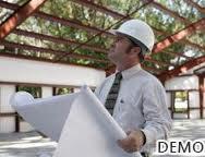 111_Metal Building contractors