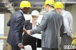 11_Construction Management