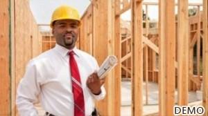 16_Building contractors